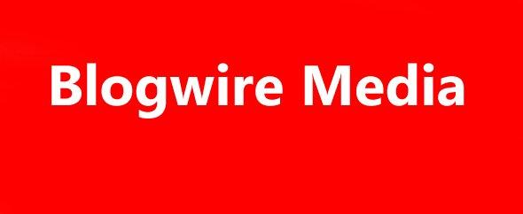 blogwire
