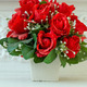 artificial roses in vintage style - PhotoDune Item for Sale