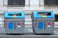 Sorting waste - PhotoDune Item for Sale