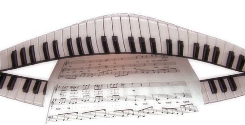 scores_music