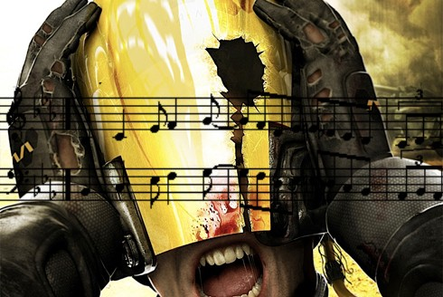 Haze_music