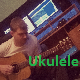 Ukulele of Dream