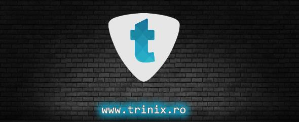 trinixstudio