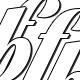 BF_Motion