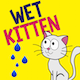Wet Kitten iOS Universal (Games) Download