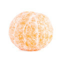 Ripe tangerine or mandarin - PhotoDune Item for Sale