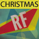 Christmas Night - AudioJungle Item for Sale