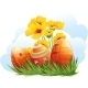 Easter - GraphicRiver Item for Sale