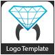 Dental Diamond - GraphicRiver Item for Sale