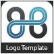 Infini Road - GraphicRiver Item for Sale