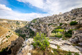 Matera, the city of stones - PhotoDune Item for Sale