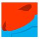Planet Logo - GraphicRiver Item for Sale
