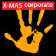 Christmas Corporate - AudioJungle Item for Sale