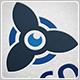 Tricops Logo - GraphicRiver Item for Sale