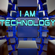 I am Technology - AudioJungle Item for Sale