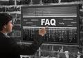 FAQ - PhotoDune Item for Sale