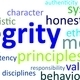 word cloud - integrity - PhotoDune Item for Sale