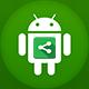 App Sharer - CodeCanyon Item for Sale