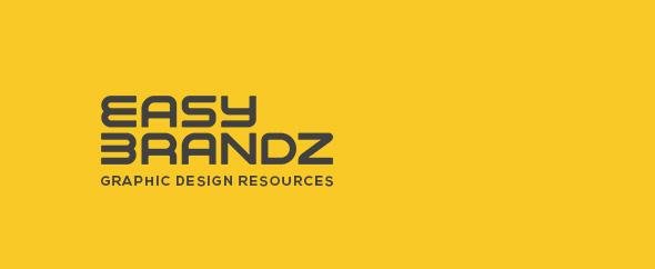 Easybrandz2