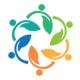 Eco Community - GraphicRiver Item for Sale