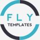 flytemplates