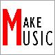 Alex_MakeMusic