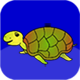 Turtle Slide Puzzle - CodeCanyon Item for Sale