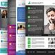 Business Flyers Bundle Templates - GraphicRiver Item for Sale