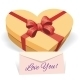 Valentine's Day Concept - GraphicRiver Item for Sale