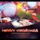 2 Christmas Openers - VideoHive Item for Sale