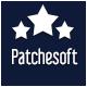 Patchesoft