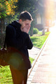 Sorrowful Man outdoor - PhotoDune Item for Sale