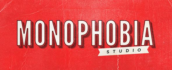 MonophobiaStudio