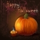 Halloween Background - GraphicRiver Item for Sale