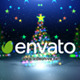 Xmas & New Year Greetings - VideoHive Item for Sale