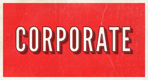 Corporate, Motivational & Inspirational Music