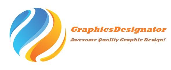 graphicsdesignator