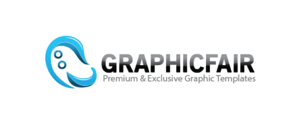 graphicfair