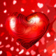 Valentine Day Facebook Cover - GraphicRiver Item for Sale