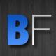 BlueForgeMedia