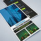 Trifold Brochure 31 : Housing & Real State - GraphicRiver Item for Sale