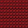 Evil Heart Dark Illustration - PhotoDune Item for Sale