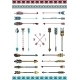 Indian Arrows - GraphicRiver Item for Sale