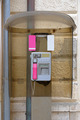 Pay phone - PhotoDune Item for Sale