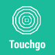 touchgodesigns