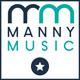 mannymusic