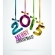 Happy New Year Concept - GraphicRiver Item for Sale