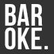 Baroke