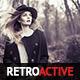 Retroactive Presets - GraphicRiver Item for Sale
