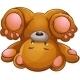 Children's Illustration Bears - GraphicRiver Item for Sale